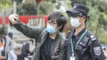 Coronavirus: China 'successfully exited its stringent social distancing policy'