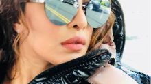 Check out: Priyanka Chopra looks uber-stylish in this picture