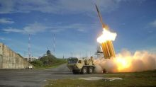 South Korea-US Contract Over THAAD Location To Be Delayed