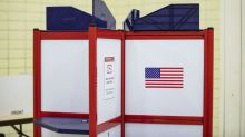 Kampagne sammelt 20 Millionen Dollar für Stimmrecht von Ex-Häftlingen in Florida