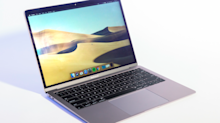 Costco is now offering the best deal you can find on the new MacBook Air — but you'll need to be a member to get it