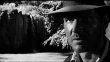 Steven Soderbergh Wants You to Watch 'Raiders of the Lost Ark' Minus the Sound and Color