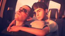 Demo de Life Is Strange 2 está disponível para download