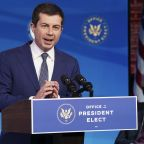 Read: Pete Buttigieg's opening statement ahead of confirmation hearing