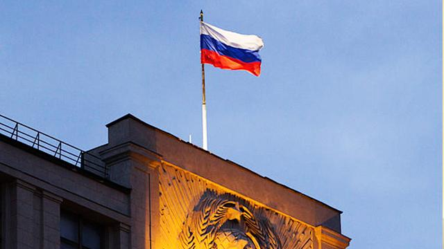 Russian Sanctions Hurt European Indices; Bid Hopes Propel U.K.'s ITV
