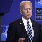 Biden calls Putin 'worthy adversary' ahead of summit