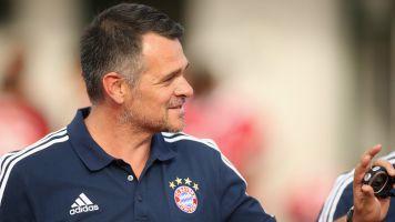"""Bayern, Sagnol dit non à Sané : """"Il n'est pas fait pour ce club"""""""