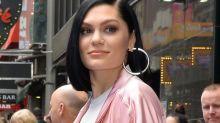 Jessie J Details Fertility Struggles After Revealing She Can't Have Kids