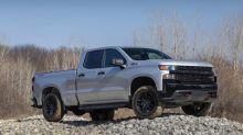 GM delays 3.0-liter Duramax diesel in Silverado and Sierra pickups