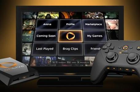 OnLive's debt was $30-40 million, insolvency group reveals