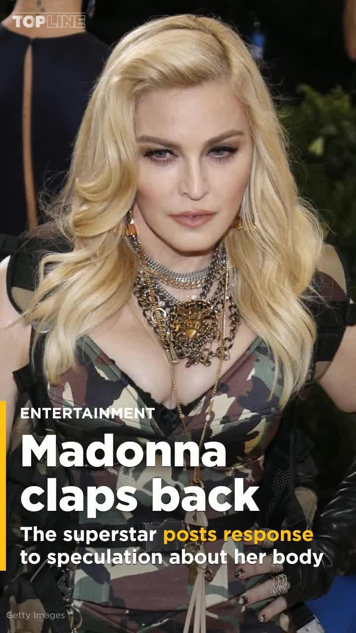 Communication on this topic: Samara checon sexy pics, madonna-tells-oprah-media-made-her-arse/