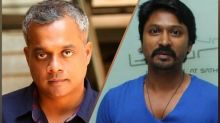 Gautham Vasudev Menon Introduces Actor Krishna As The Antagonist In Joshua Imai Pol Kaakha!