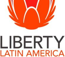 Liberty Latin America Receives Authorization From the President of Costa Rica to Acquire Telefonica's Costa Rican Operations