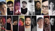 Locarno: Open Doors Projects Tackle Southeast Asian Taboos, Tread Line Between Arthouse and Genre Cinema