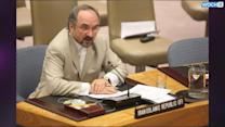 Iran Nuclear Talks To Be Extended?