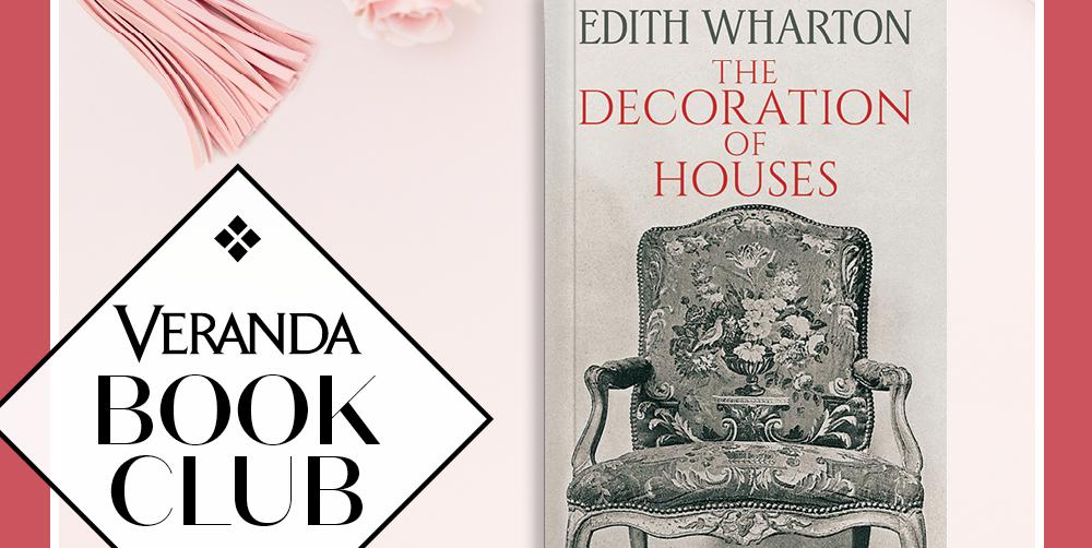 How Edith Wharton and Ogden Codman's Lasting Design Principles Still Have Impact Today