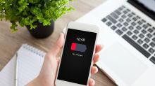 Batteria smartphone: i consigli per farla durare di più
