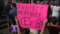 Supporters Of Prop 8 Concerned About SCOTUS Ruling