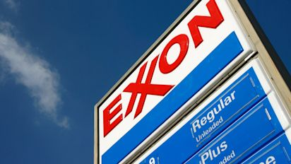 Exxon will increase climate-change disclosures