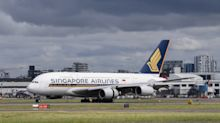 COVID-19: Singapore Airlines and SilkAir announce May 2020 flight schedules