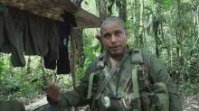 La jungle, bouclier protecteur des FARC en Columbie, Enquête Exclusive dimanche à 23:00 sur M6