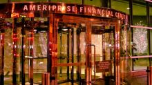6 Reasons to Bet on Ameriprise Financial (AMP) Stock Now