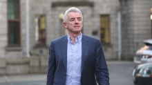 Ryanair CEO denies accusation of bullying former operations chief