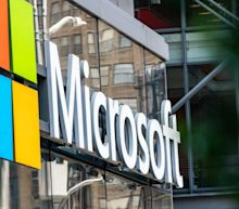 Microsoft Status in House Antitrust Push Sparks Lawmaker Clash