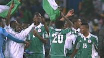 Highlights: Nigeria win 2013 African Cup of Nations