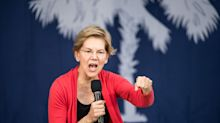 Wall Street Fears Elizabeth Warren for the Wrong Reasons
