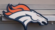 Broncos projected win total remains in bottom third of NFL