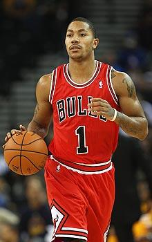 Rose held firm by his Chicago roots