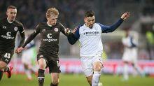 Club verpflichtet Möller Daehli