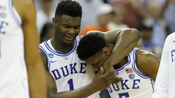 Why Duke's survival may be only temporary