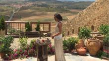 'The Bachelorette' season finale recap: Rachel lives her best life