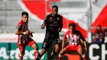 Diego Cocca le quita el mérito al triunfo de Necaxa sobre su equipo