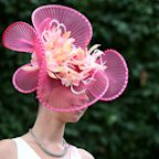 Royal Ascot 2017 fashion: The hats, dresses and all the must-see outfits