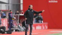 Foot - L1 - Monaco - Niko Kovac (Monaco): «On a été trop passif»