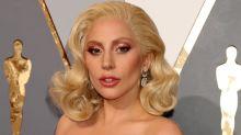 Lady Gaga war nach Vergewaltigungen schwer traumatisiert