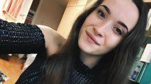 Charlotte Staplehurst: Parents pay heartbreaking tributes to 'loving' student killed in New Malden crash