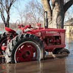 Massive Flooding Has Destroyed Midwest U.S. Farms. Here's What You Should Know