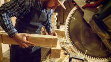 Stanley Black & Decker Delivers Growth Despite Challenges