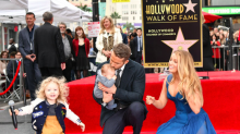 Ryan Reynolds discussing taking his kids on a flight is ALL parents