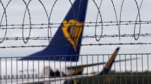 Ryanair CEO says confident in 'great' Boeing 737 MAX despite delays