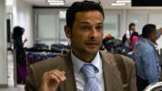 Jeaustin Campos ya no quiere dirigir a Blooming