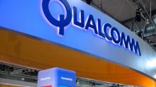 Así es como Microsoft y Qualcomm quieren avanzar aún más con la inteligencia artificial