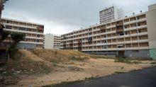 Marseille : un bébé retrouvé mort au pied d'un immeuble quelques heures après sa naissance
