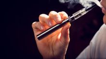 Philippines bans e-cigarettes overnight due to lung disease fears and warns users will be arrested on sight