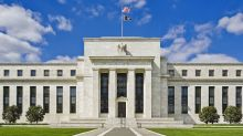Fed kicking off primary market corporate credit facility