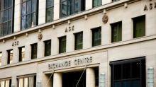 Preocupación por Estímulos del Gobierno Estadounidense Presiona a las Acciones Asiáticas; Mercado Australiano Entra en Territorio Bajista